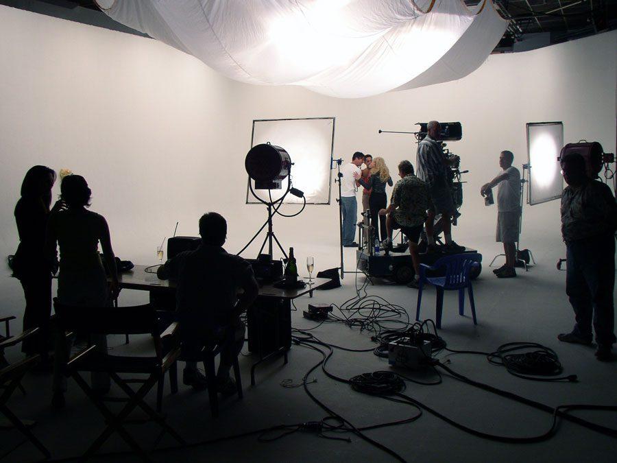 Tv commercial laten maken - afbeelding 1