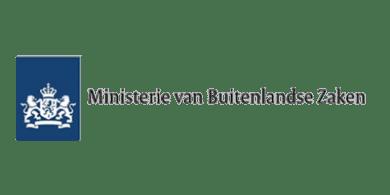 aftermovie laten maken - Ministery