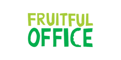 aftermovie laten maken-fruitful-office