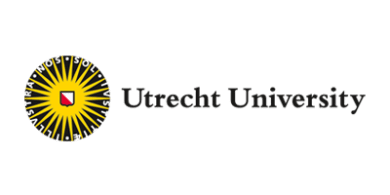 aftermovie laten maken universiteit-utrecht