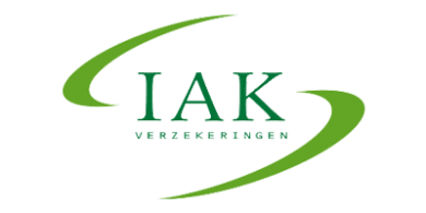 aftermovies IAK