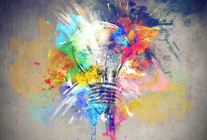 conceptontwikkeling - creatief partner - concepten