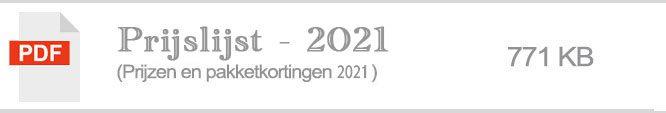 videoproductiebedrijf-videobrouwerij-video-content-amsterdam-prijzen